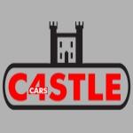 Castle 4 Cars