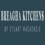 Breagha Kitchens & Furniture by Stuart Mackenzie