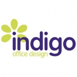 Indigo Office Design Ltd