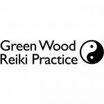 Green Wood Reiki Practice