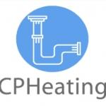CPHeating
