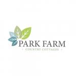 Park Farm Holiday Cottages