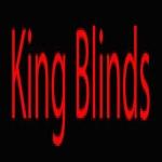 King Blinds