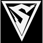 Storm Gym Ltd