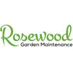 Rosewood Garden Maintenance