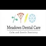 Meadows Dental Care