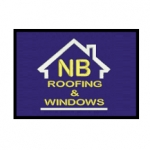 N B Roofing & Windows
