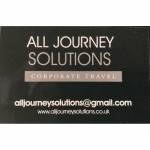 All Journey Solutions
