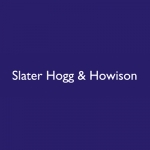 Slater Hogg & Howison Sales and Letting Agents Kirkcaldy