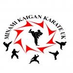 Minami Kaigan Karate Uk