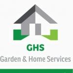 GHS - Garden & Home Services