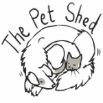 The Pet Shed (Brighton) Ltd