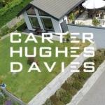 Carter Hughes Davies