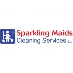 Sparkling Maids Cleaning Services Ltd