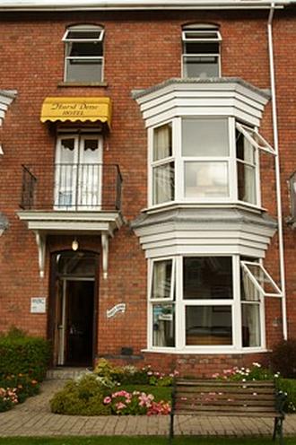 Main photo for Hurst Dene Guest House