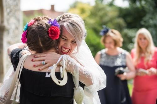 Leighton Buzzard wedding photographer