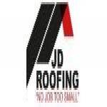 J Glenn Roofing