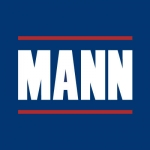 Mann Estate and Letting Agents Sutton