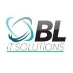 BL IT Solutions Ltd