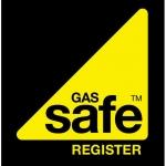 M Burgess (Gas) Ltd