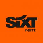 SIXT Car & Van Hire - Reading