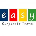 Easy Corporate Travel