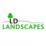 LD Landscapes