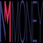 NM Money Swansea