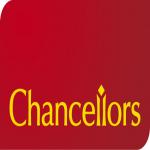 Chancellors - Kidlington Estate Agents