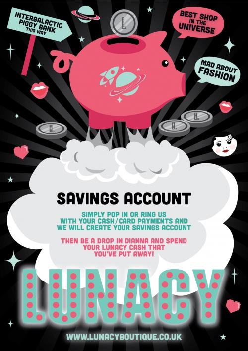 Savings Clubs