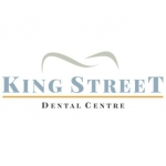 Dr S Wade - King Street Dental Centre