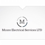 Mcore Electrical Services