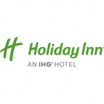 Holiday Inn Maidenhead/Windsor