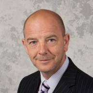 Ken Cole - Manager