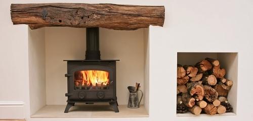 Main photo for Kelvin Fireplaces Ltd