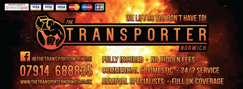 removal company in Horsford, removal company in Hainford, removal company in Hevingham, removal company in Buxton, removal company in Swannington, removal company in Reepham, removal company in Cawston, removal company in Foxley, removal company in North