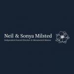 Neil & Sonya Milsted Independent Funeral Directors & Memoria