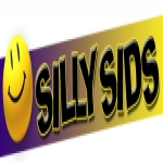 Silly Sids