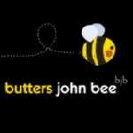 butters john bee estate agent Kidsgrove