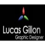 Lucas Gillon Graphic Design