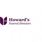 Howard's Funeral Directors