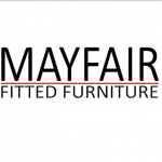 Mayfair Fitted Furniture