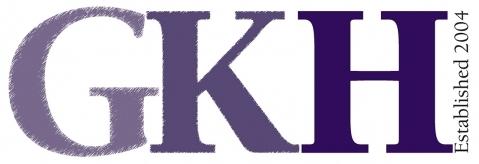 Logo and rebranding