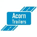 Acorn Corporate Enterprises Eastfield Ltd