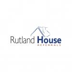 Rutland House Veterinary Clinic & Aquazone, Freckleton