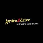 Aspire2Drive