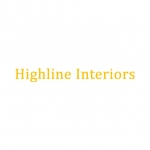 Highline Interiors Ltd