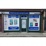 Phonetech Repairs Ltd