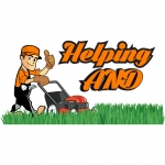 Helping And