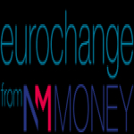 eurochange Nottingham intu Victoria Centre (becoming NM Mone